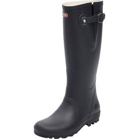 Viking Footwear Foxy Stiefel Damen black